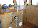 Commecial Vessel - 52ft Steel Trawler Liveaboard -7924 - #2